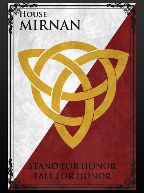 GFX for LOS Mirnan11