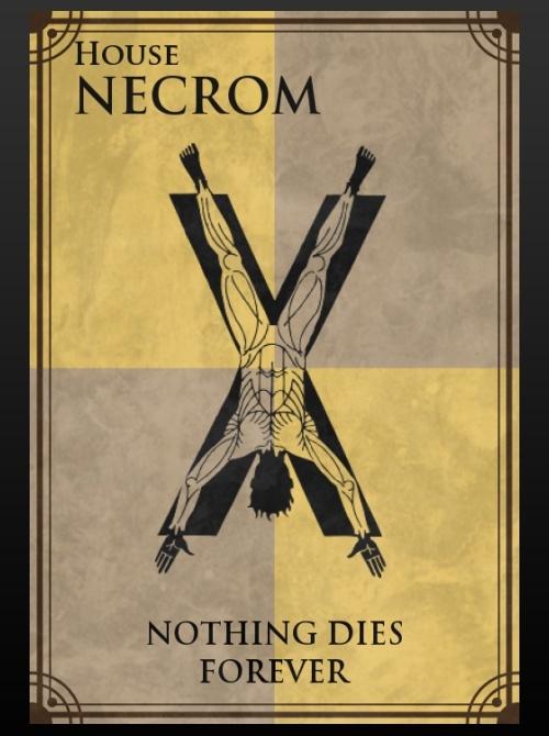 GFX for LOS Necrom11