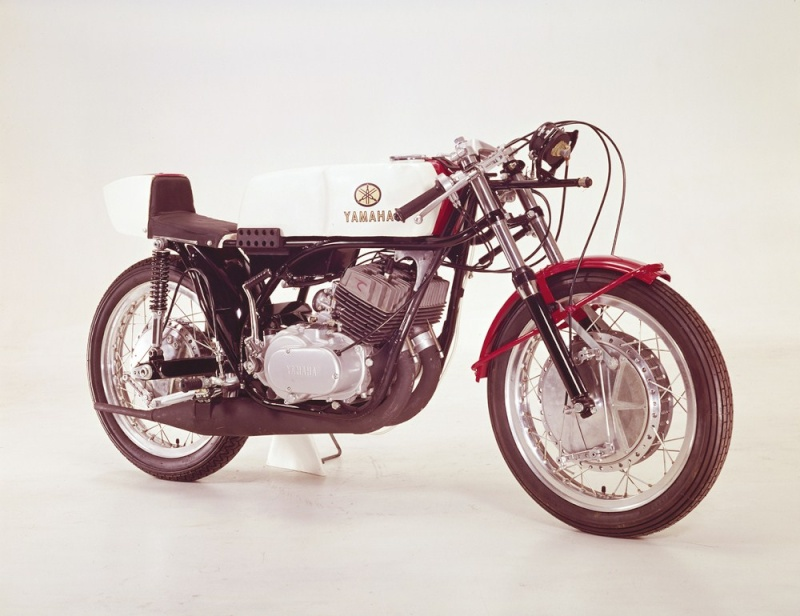 Les NOR.... 1970_t10