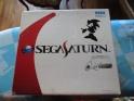 Les packs éditions limité saturn japan blanche Img_0052