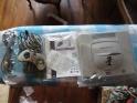 Les packs éditions limité saturn japan blanche Img_0054