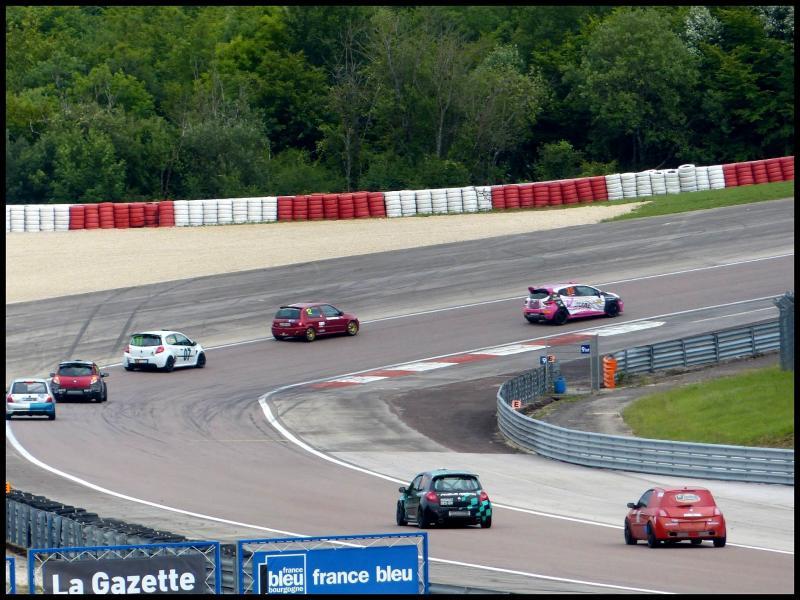 Course Free Racing Club DIJON 12 et 13/07/2014 10465410
