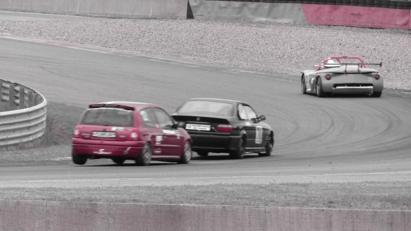 Course Free Racing Club 29 30 AOUT NOGARO  photos rajoutées 10499510