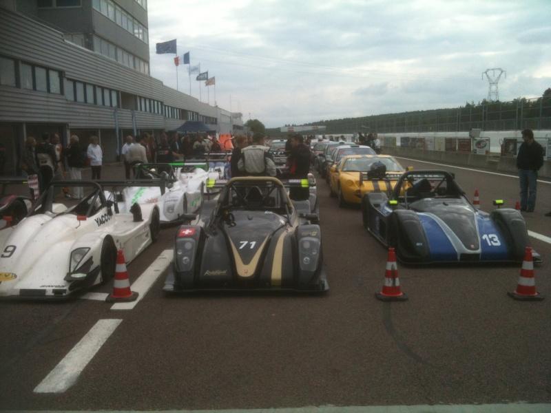 Course Free Racing Club DIJON 12 et 13/07/2014 Dijon_19