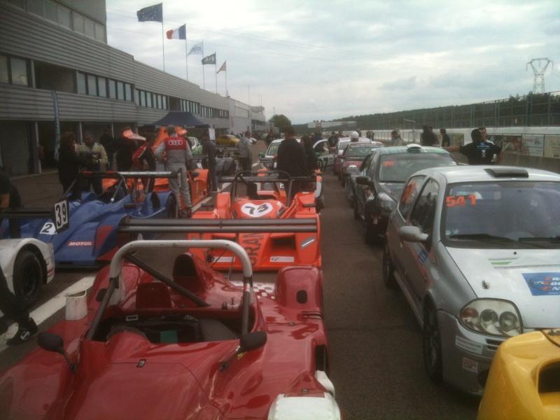 Course Free Racing Club DIJON 12 et 13/07/2014 Dijon_20