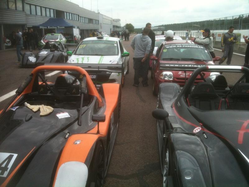 Course Free Racing Club DIJON 12 et 13/07/2014 Dijon_21