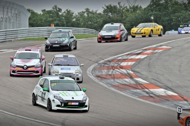 Course Free Racing Club DIJON 12 et 13/07/2014 Dijon_23