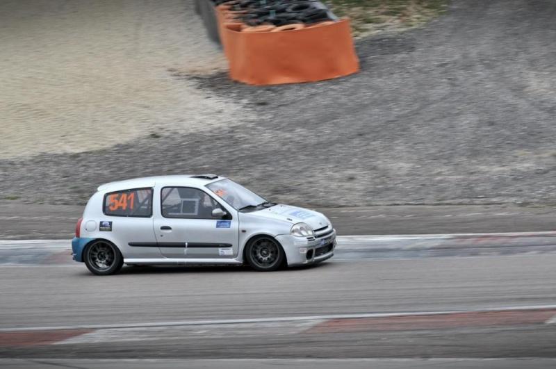 Course Free Racing Club DIJON 12 et 13/07/2014 Nop_2314