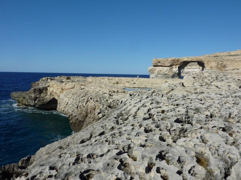 Voyage à Malte Malte_11