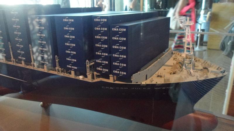 CANNELLE yacht de 1930  - Page 8 Sam_0711