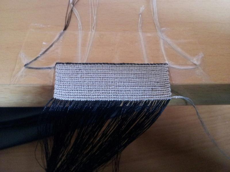 Elfée des bracelets Atui-m15