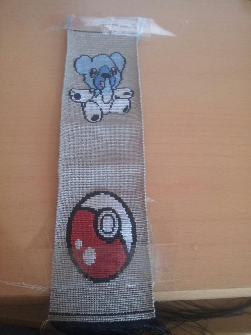 Elfée des bracelets Atui-m25