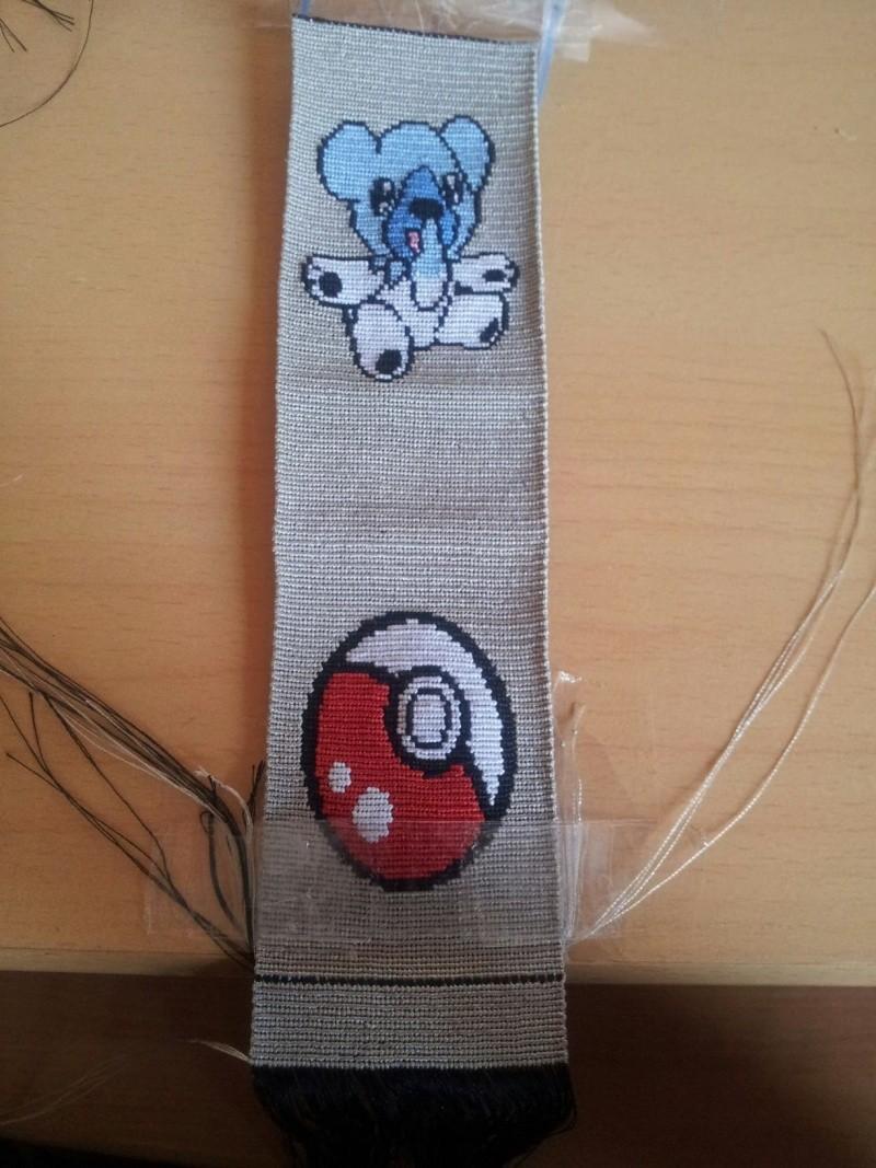 Elfée des bracelets Atui-m26