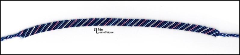 Elfée des bracelets Bb_07011