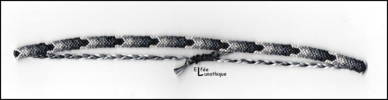 Elfée des bracelets Bb_15011