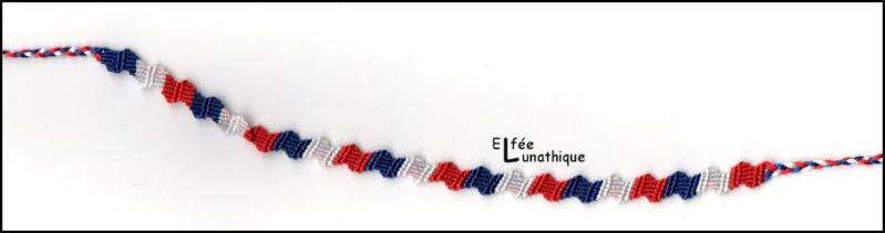 Elfée des bracelets Bb_43010