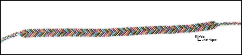 Elfée des bracelets Bb_46010