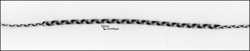 Elfée des bracelets Bb_50011