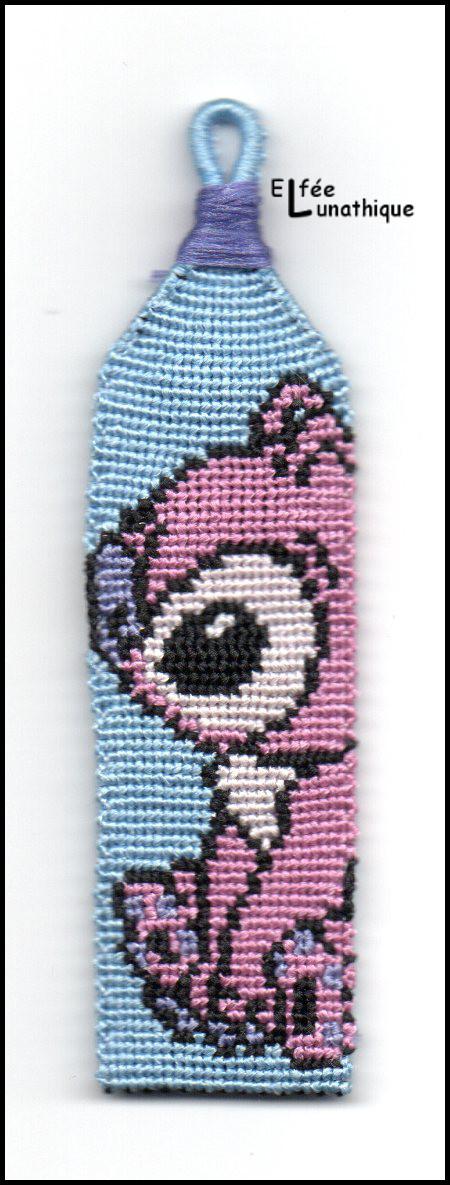 Elfée des bracelets Bb_ang10