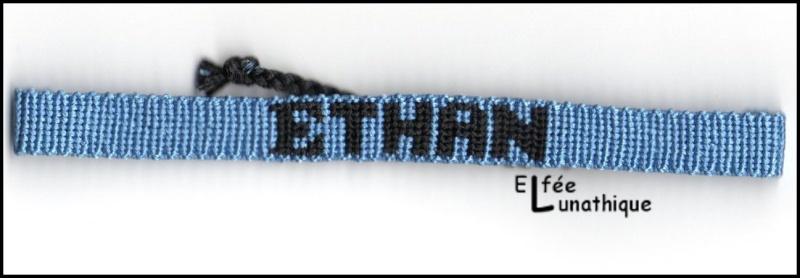 Elfée des bracelets Bb_eth10