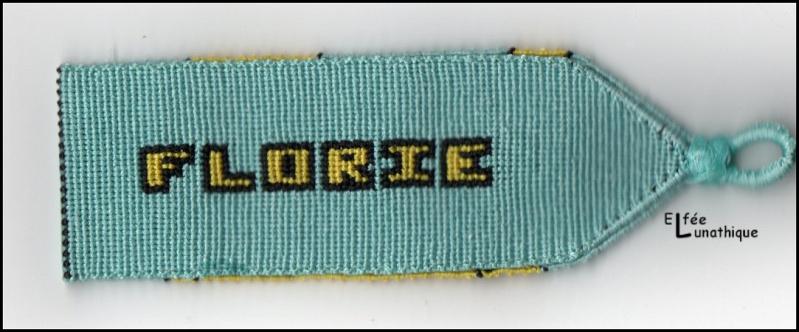 Elfée des bracelets Bb_pik12