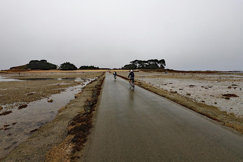Ile Callot en Finistère 6d2_7912