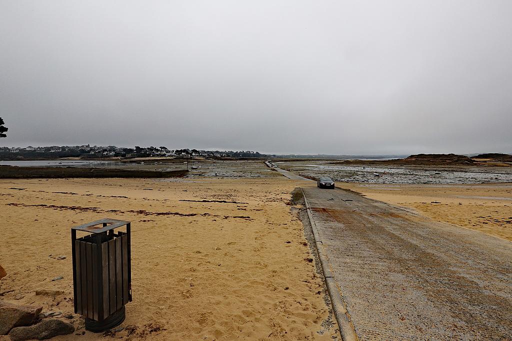 Ile Callot en Finistère 6d2_7913