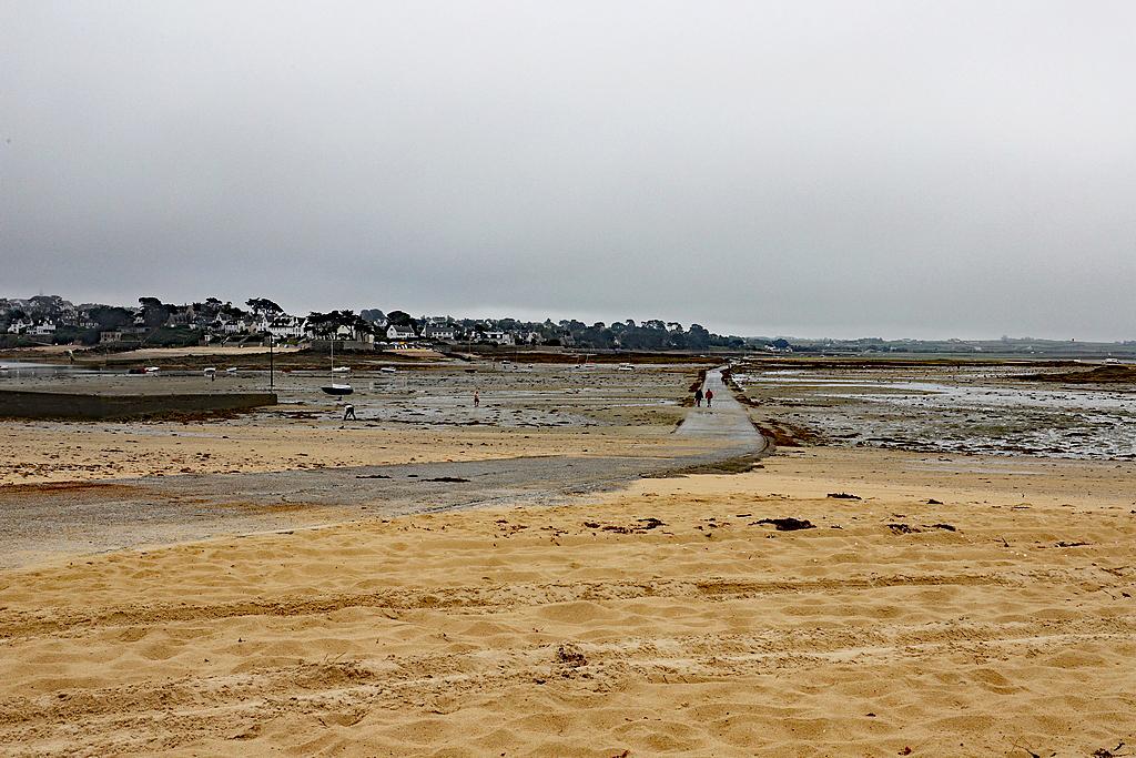 Ile Callot en Finistère 6d2_7914