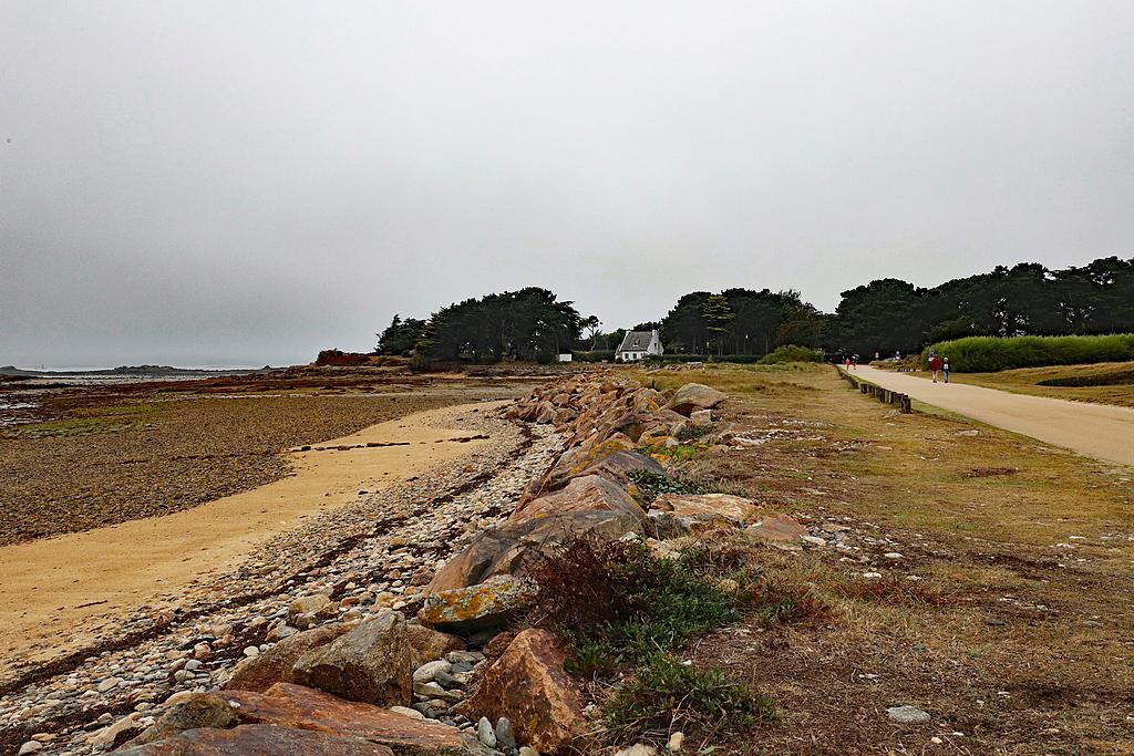 Ile Callot en Finistère 6d2_7915