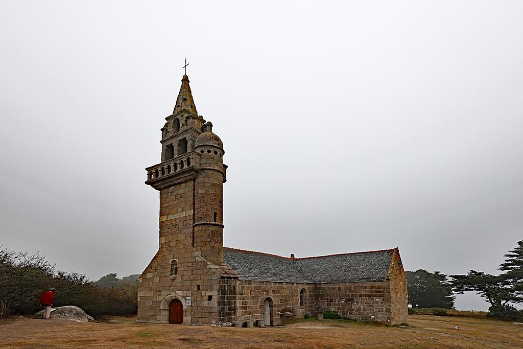 Ile Callot en Finistère 6d2_7916