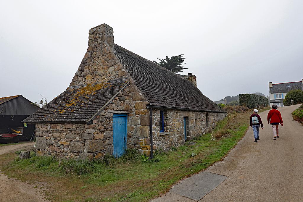 Ile Callot en Finistère 6d2_7917