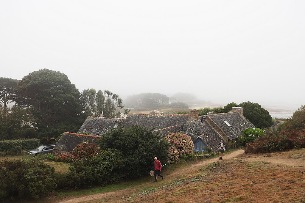 Ile Callot en Finistère 6d2_7918