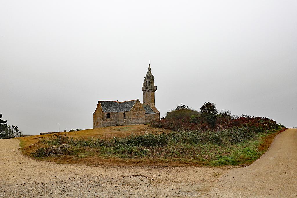 Ile Callot en Finistère 6d2_7919