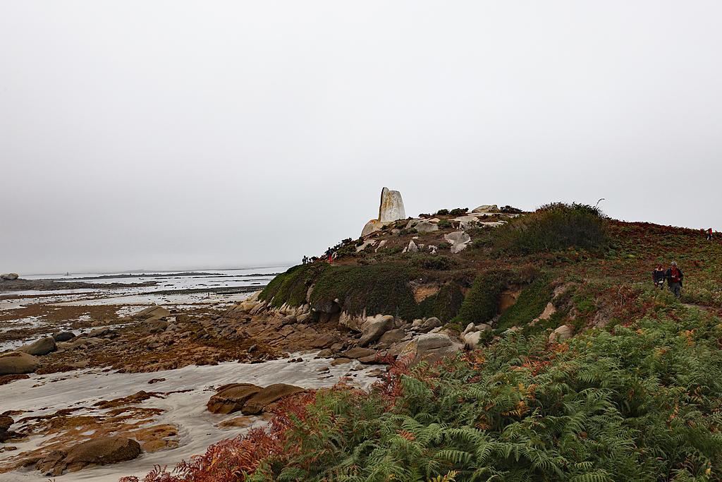 Ile Callot en Finistère 6d2_7921