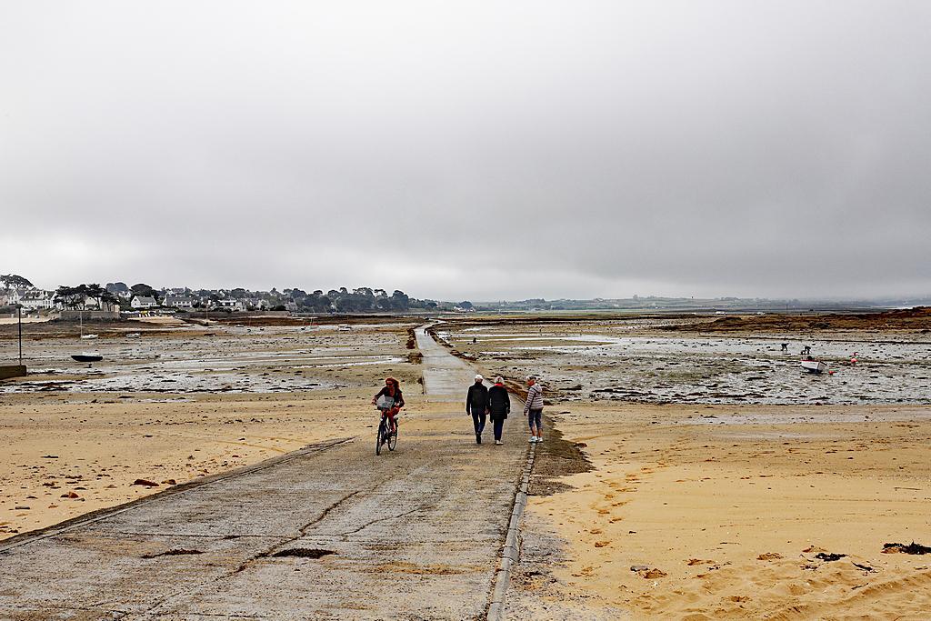 Ile Callot en Finistère 6d2_7927
