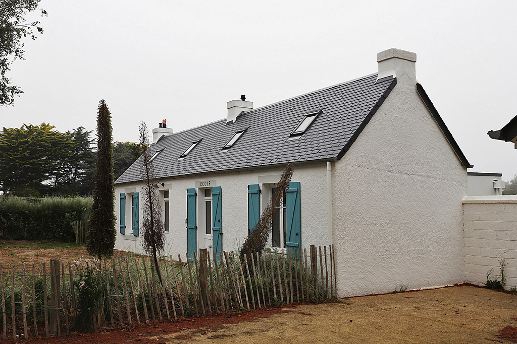 Ile Callot en Finistère 6d2_7930