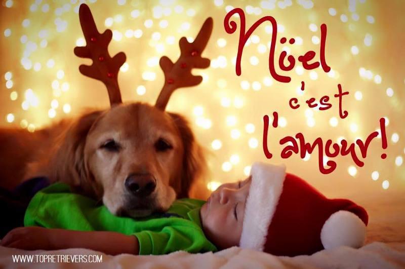 24 Décembre 2020 Noel-a10