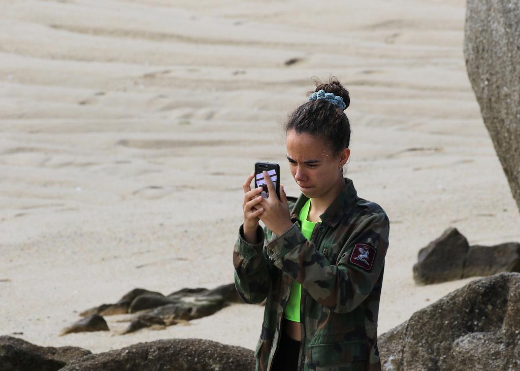 Miroir mon beau miroir , smartphone mon beau smartphone ! Re_7d249