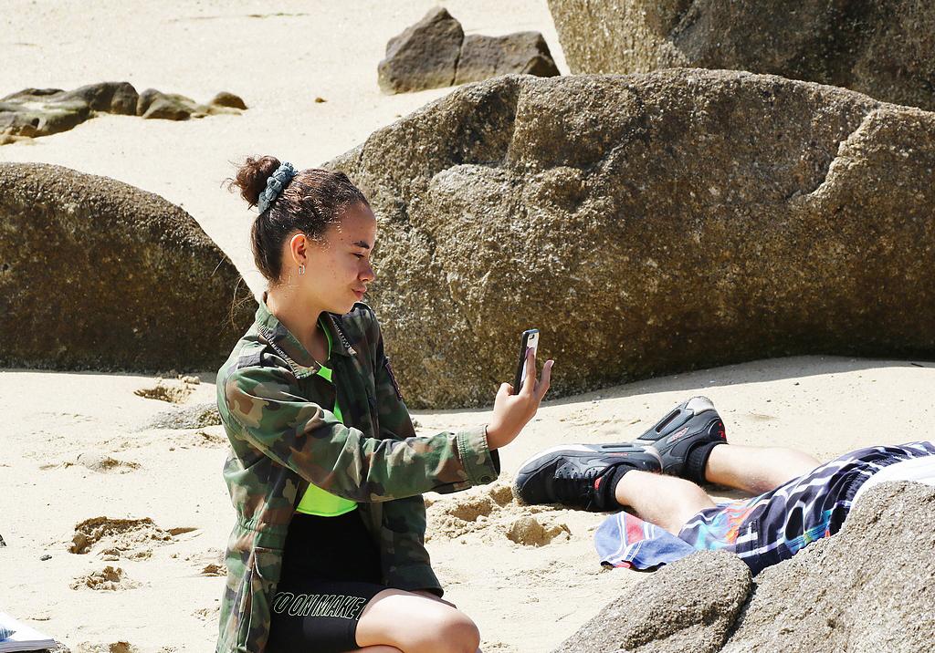 Miroir mon beau miroir , smartphone mon beau smartphone ! Re_7d251