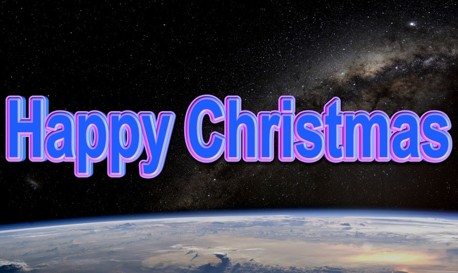 Happy Christmas Christ10