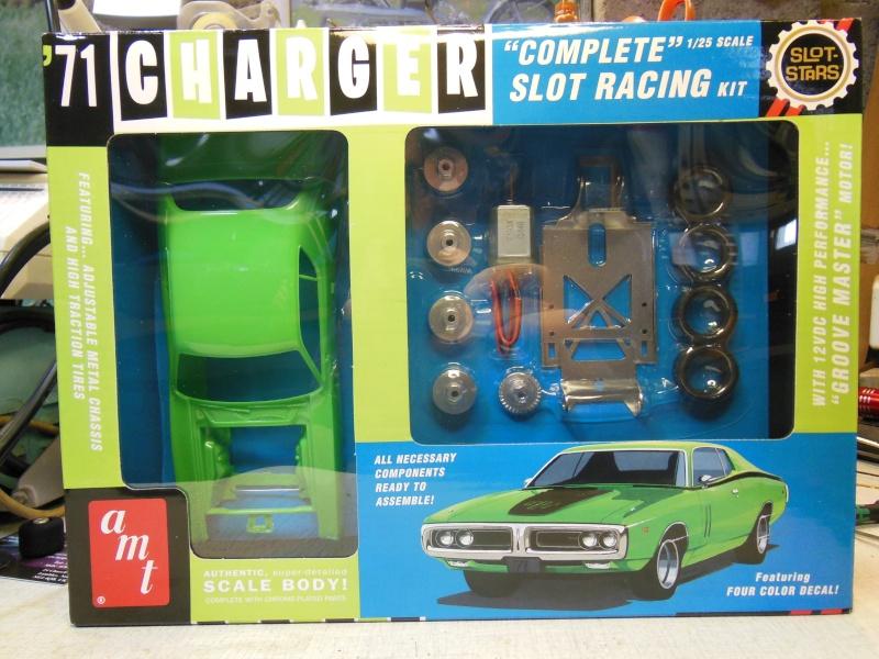 Dodge Charger R/T Dodge_10