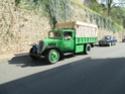 cinquieme embouteillage a lapalisse 03 Ballad63