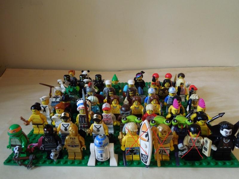 BOURSE d'échange LEGO du forum - Page 12 Dscn4113