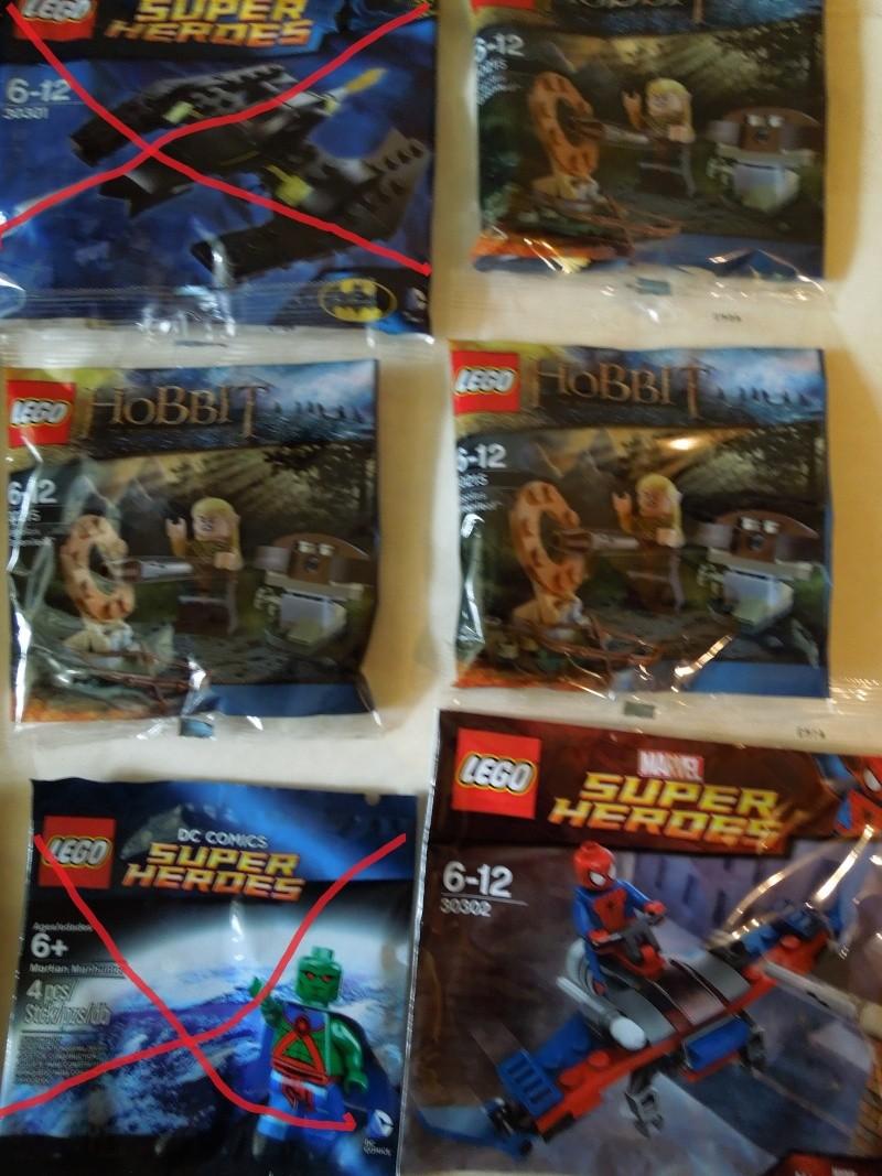 BOURSE d'échange LEGO du forum - Page 12 Dscn4115