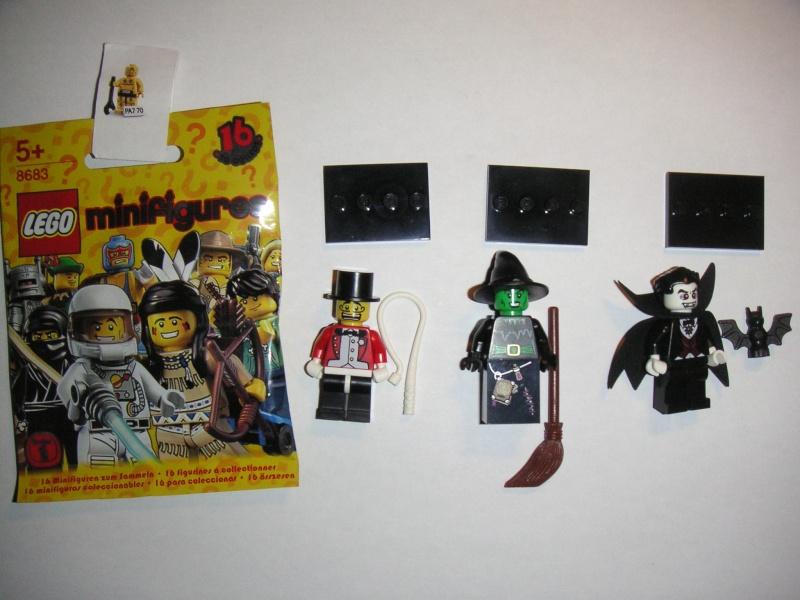 BOURSE d'échange LEGO du forum - Page 12 Pict0025