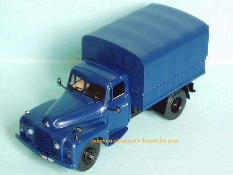 Voiture 1//50 CORGI Vehicule utilitaire PICK-UP GINI LOT X 10 Neuf