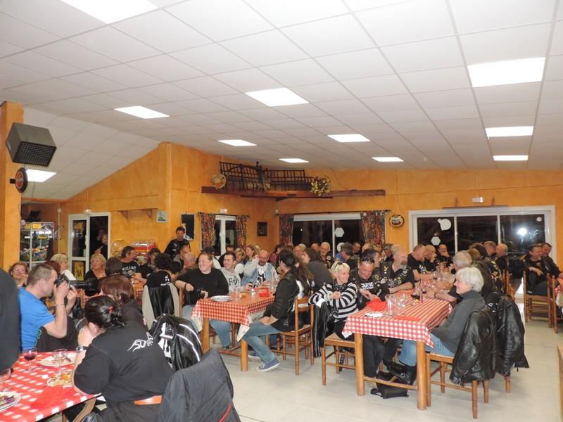 14 au 17 Mai 2015 - 2 eme National VRAF - Bourdeaux  Dscn0037