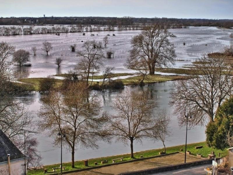 Inondadtions Vallée de la Charente Inonda10