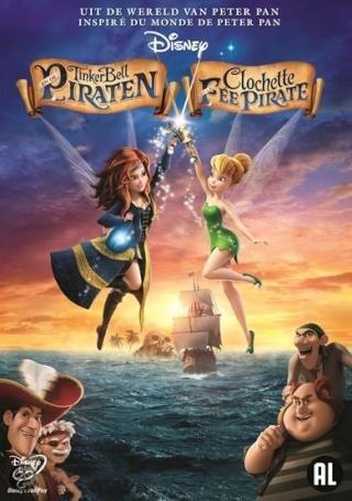 [BD/ DVD] Les édition Benelux des films Disney - Page 3 92000010