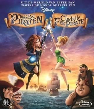 [BD/ DVD] Les édition Benelux des films Disney - Page 3 92000011